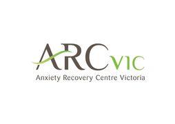 ARCVic logo[1].jpg